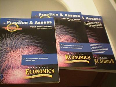Prentice hall economics answer key research paper academic service prentice hall economics answer key fandeluxe Gallery