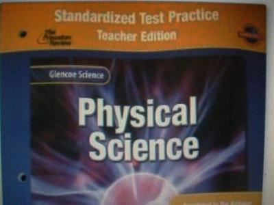 science coursework state tests Texas a&m university's minimum required coursework mirrors the state of texas 4 years of science - two courses must achievement on tests offered.