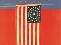 american pageant 12 edition chapter 38 notes American pageant twelfth edition course notes chapter 42 american pageant twelfth edition course notes chap market basket supermarket in fitchburg nuclear medicine technologist headhunter.