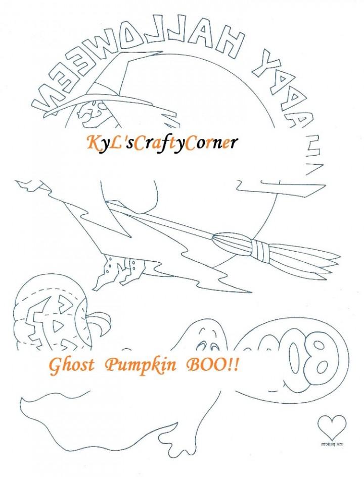 Stencil Download Sheet