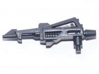 Transformers G1 Parts 1989 CLOUDBURST belt pretender