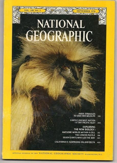 explorer magazine national geographic society - HD1095×1600