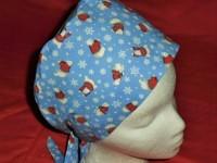 ebebc86b645 eBlueJay: Dr Seuss How The Grinch Stole Christmas Pediatric Ladies ...