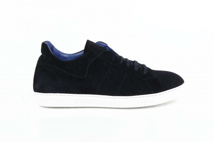 9e0558c71274 Versace 19.69 Abbigliamento Sportivo Srl Milano Italia mens sneaker 5421