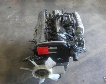 ebluejay toyota 5mge 2 8 200hp engine for the 82 85 toyota supra. Black Bedroom Furniture Sets. Home Design Ideas