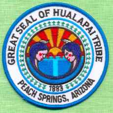 peach springs black personals Photo of hualapai river runners - peach springs, az overall this trip is great for family's, groups, couples or singles, young and mature.