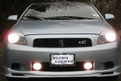 2007 Toyota Scion Tc Fog Lights Wiring - wiring diagram conductor-visit -  conductor-visit.albergoinsicilia.it | 2007 Toyota Scion Tc Fog Lights Wiring |  | conductor-visit.albergoinsicilia.it