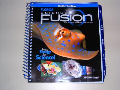 EBlueJay FLORIDA SCIENCE FUSION New Energy For Science