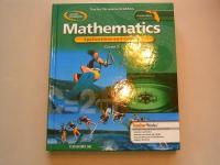 eBlueJay: GO MATH! FLORIDA - Florida Benchmarks Practice Book Grade