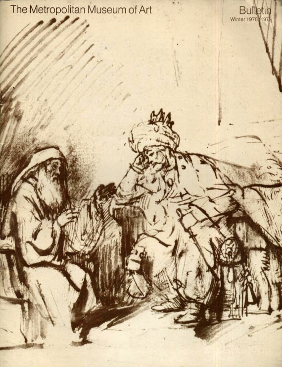 rembrandt coloring pages - photo#34