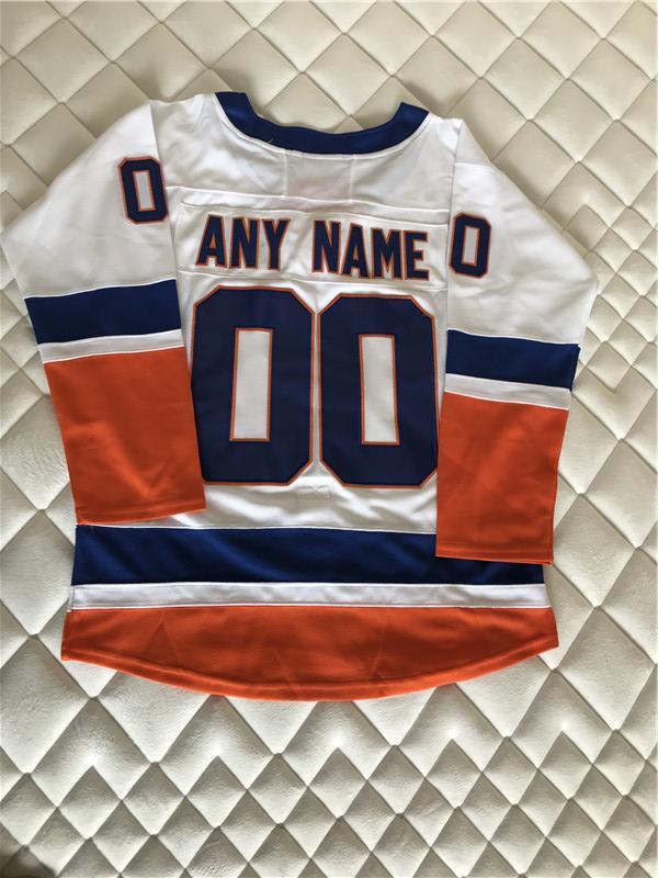 eBlueJay: Mens Custom Own name number on back Stitched ...