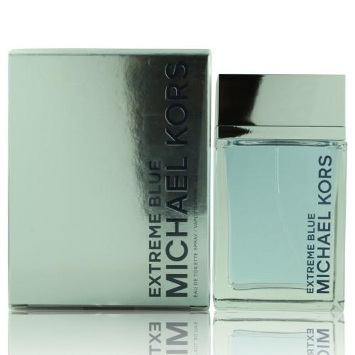 45f9cdf23ead eBlueJay  Michael Kors Extreme Blue By Michael Kors For Men 4.0 Oz ...