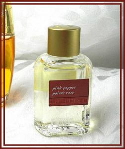 eBlueJay: Pink Pepper Poivre Rose Eau De Parfum for women by
