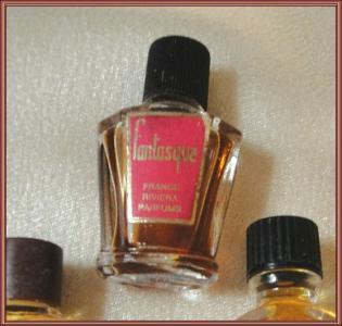 eBlueJay: Fantasque Perfume by France Riviera Parfums - 3 ml