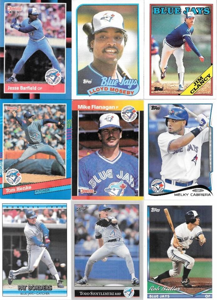 89f6272cfaa eBlueJay  Toronto Blue Jays