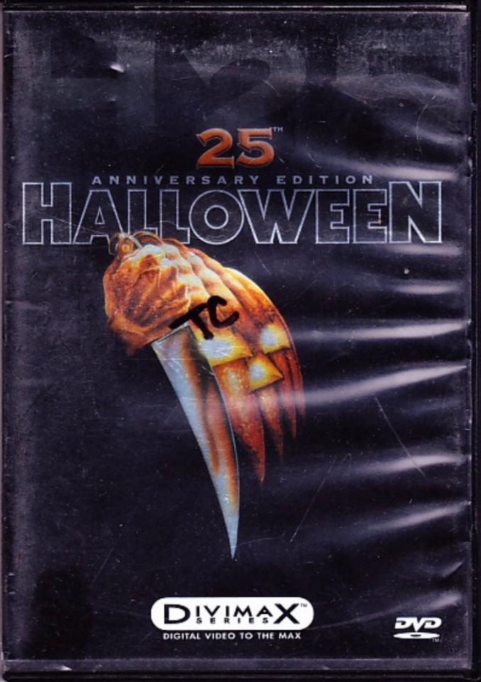 Freeform presents hocus pocus 25th anniversary extravaganza this.