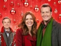 eBlueJay: CATCH A CHRISTMAS STAR DVD (2013)