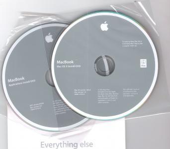 Mac Os 10.6 4