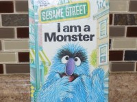 eBlueJay: Sesame Street Bert and Ernie Porcelain Soap Dish