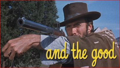2cc93e29226 eBlueJay  ♤ NEW CLINT EASTWOOD BOUNTY KILLER LEATHER COWBOY HAT ♤