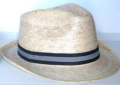 On Hold NATURAL SUPER COOL STEPPIN OUT CRUISIN SIGN OF HONOR PACHUCO CHOLO  HAT db521d2b981