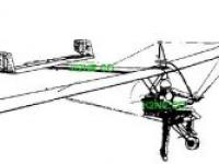 Search moreover  on g 1 ultralight helicopter plans