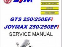 Ebluejay kubota l2900 l3300 l3600 l4200 tractor wsm service sym sciox Images