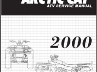 gilera fuoco 500 ie service repair manual instant download
